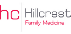 Hillcrest Family Medicine cares for your health while we look after your mouth...